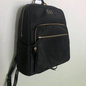 Large Hilo Blake Avenue Laptop Backpack